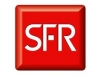 Sfr Cherbourg